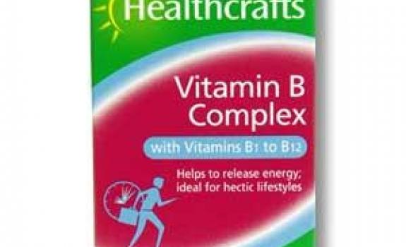 Apie B klasės vitaminus