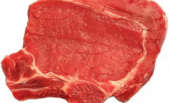 Kokybiškų maisto produktų atpažinimas