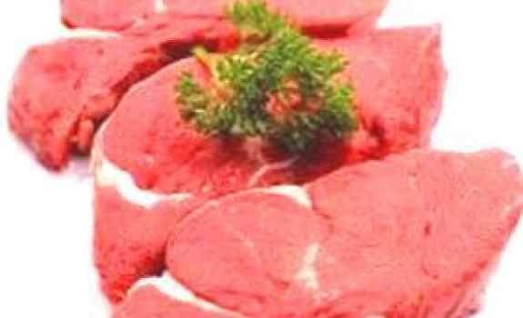 Mėsos paslaptys