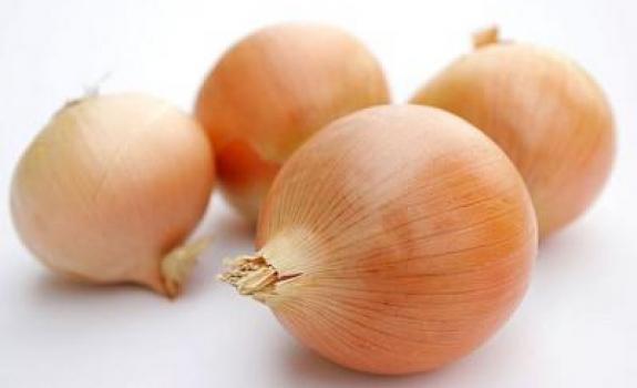 Patarimai apie svogūnus