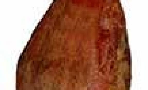 Mėsos sūdymas ir rūkymas
