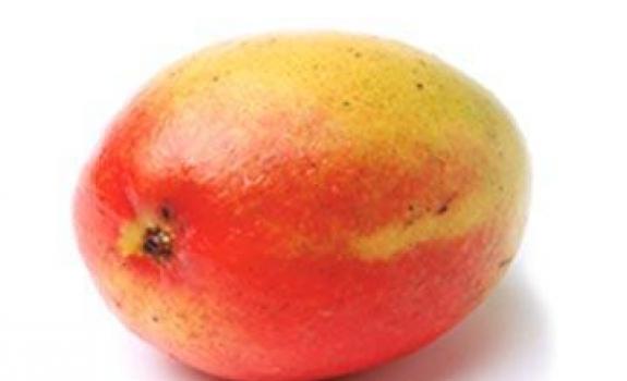 Mangas - vaisius, kuris jums patiks