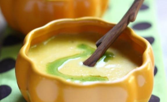 9 paslaptys, norintiems gardžios sriubos