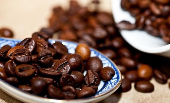 Trys naujos pupelių rūšys kad savo kavą atrastų kiekvienas