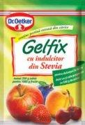 """Dr. Oetker """"Gelfix Stevija"""""""