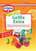 """Dr. Oetker """"Gelfix Extra 2:1"""""""