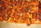 Pica su prieskoniais picai