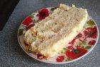 """Tortas """"Napaleonas - tinginukas"""""""