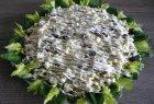 Sočios pavasario salotos