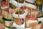 Naujametiniai Tomo sumuštinukai