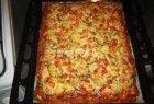 Gretulio pica