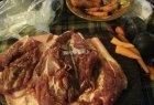 Mėsos slėgtainis
