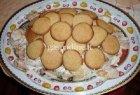 """Sausainių tortas """"Vėžlys"""""""