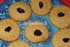 Medaus ir cinamono sausainiai