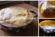 Makaronai įdaryti mėsos padažu (bolognesse)