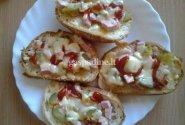 Sotieji sumuštinukai