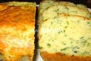 Sūrio duona