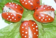 Boružėlės