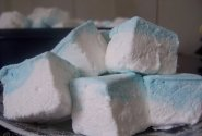 Zefyrai (Marshmallows)