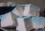 Zefyrai (Marshmallows)