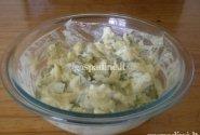 Vokiškos salotos