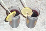 Karštas vynas