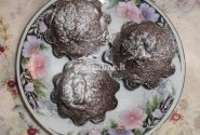 Šokoladinukai