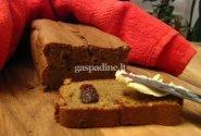 Kalėdų ryto duonelė