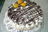 Švelnusis tortas