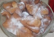 Gitanos žagarėliai