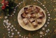 Kalėdinis daržininkų pyragas
