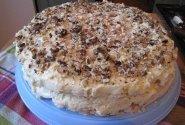 Belgiškas tortas