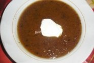 Duonos sriuba