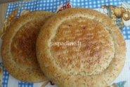 Turkiška duonelė