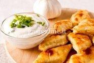 Bulviniai švilpikai