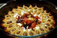 Turkiški koldūnai