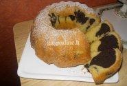 """Tigrinis"" pyragas"