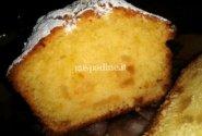Imbierinis pyragas