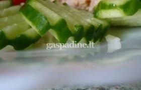 Maltos mėsos tefteliai