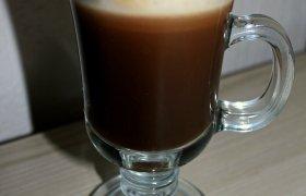 Kava su druska