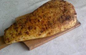 Velykų sūris