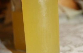 Apelsinų likeris