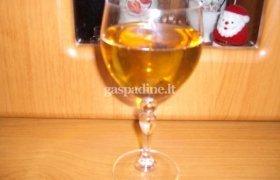 Naminis vynas