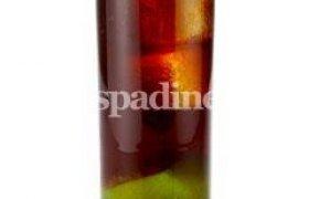 Kokteilis Cuba Libre