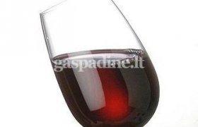 Karštas vynas gurmanams