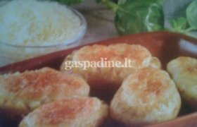 Įdarytos keptos bulvės
