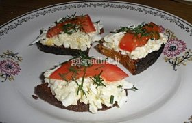 Skaniausi sumuštiniai pasaulyje