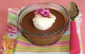 Šokoladinis kremas