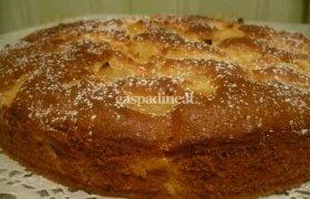 Pyragas su ananasais