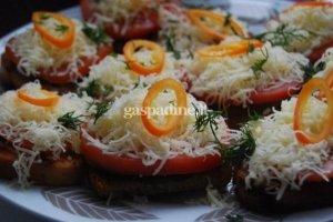 Super sumuštinukai